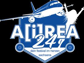 A[i]REA24